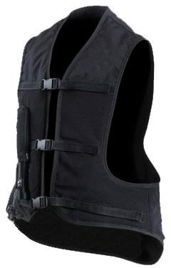 gilet-airbag-helite-airnest