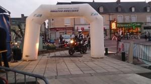 Rallye de la Sarthe 2014 liaison - g04