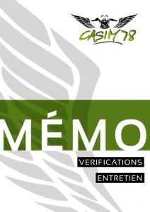 Memo C78