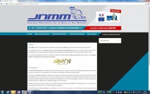 JNMM 2016