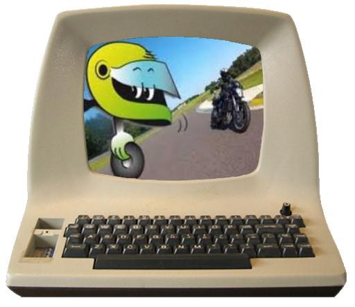 CPM en ligne en approche…