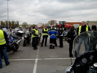 gendarm_beauvais0003