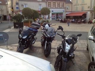 moto-bar